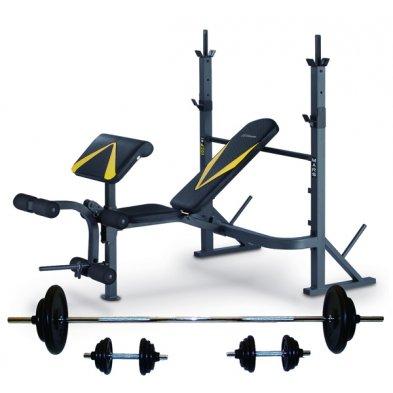1d24918ae75 Træningsbænke til fitness