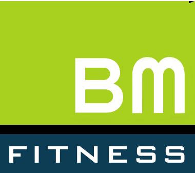 bm fitness